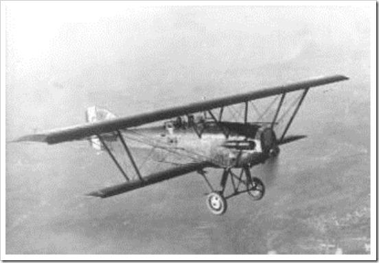 330px-Potez25