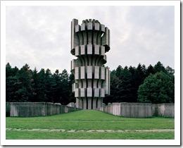 Spomenik_mrakovica
