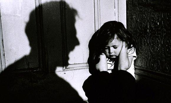 Deca.nasilje