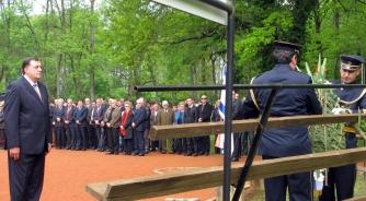 Jasenovac 20140428