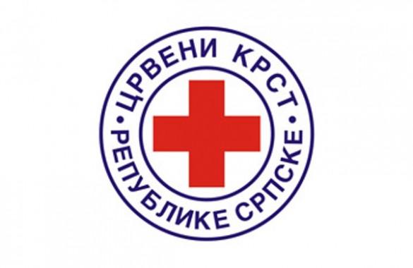 crveni-krst-rs