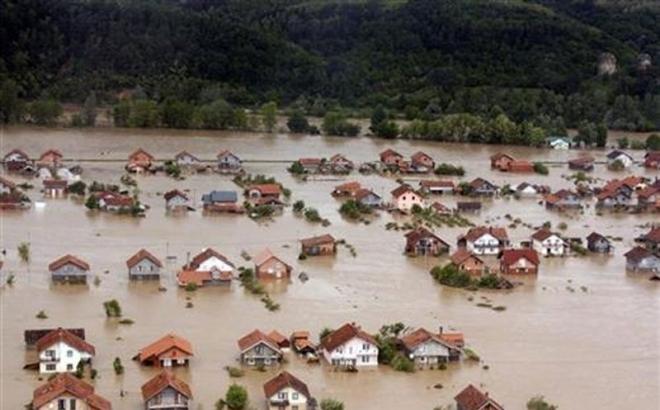 poplave-bih-2014-maj-01