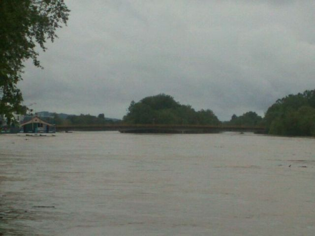 poplave-bih-2014-maj-Dubica-01