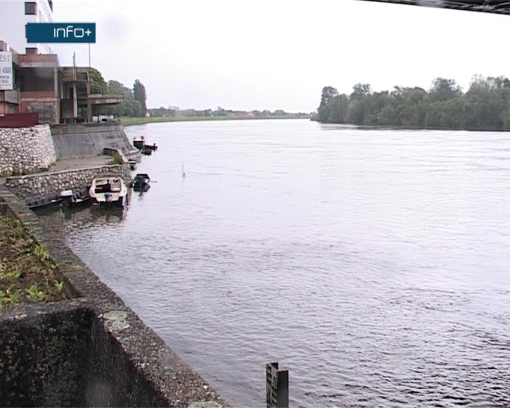 poplave-bih-2014-maj-Gradiska-02