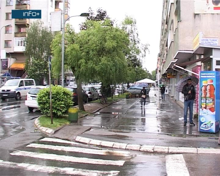 poplave-bih-2014-maj-Gradiska-04