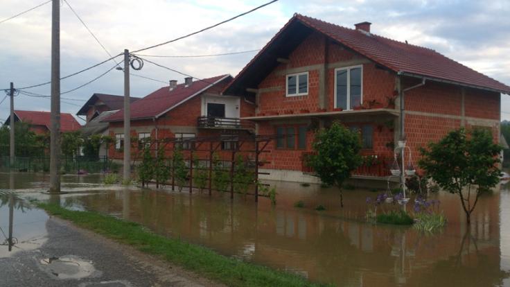 poplave-bih-2014-maj-Kostajnica-02
