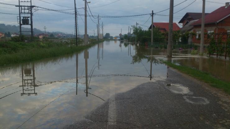 poplave-bih-2014-maj-Kostajnica-03