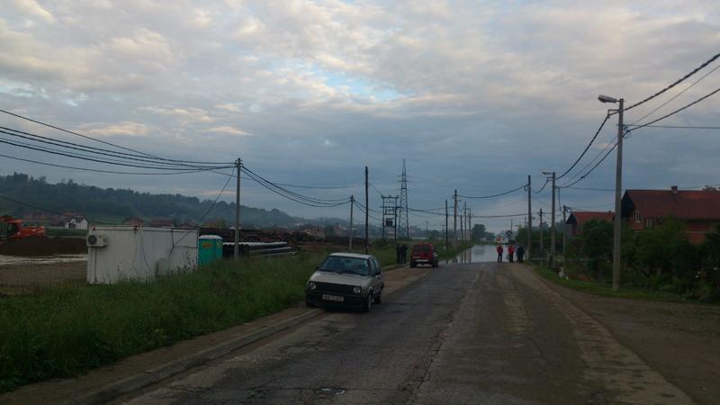 poplave-bih-2014-maj-Kostajnica-04