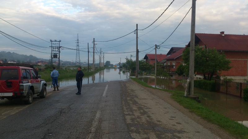 poplave-bih-2014-maj-Kostajnica-05