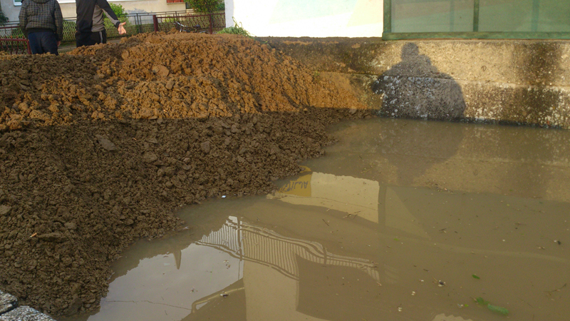 poplave-bih-2014-maj-Kostajnica-06
