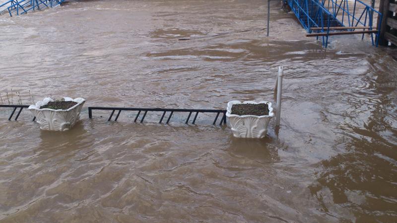 poplave-bih-2014-maj-Kostajnica-09