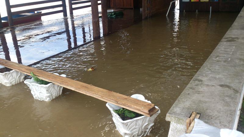 poplave-bih-2014-maj-Kostajnica-10