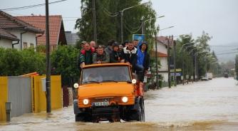 poplave-bih-2014-maj-prijedor-01