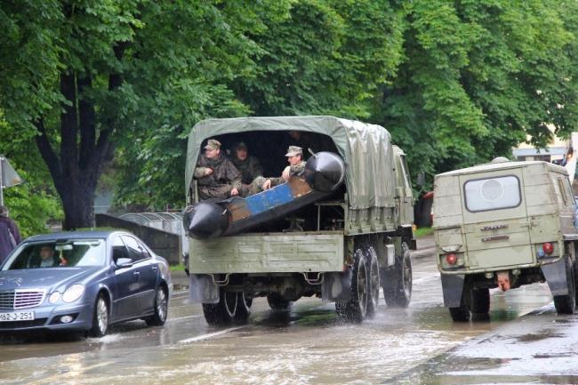 poplave-bih-2014-maj-prijedor-02