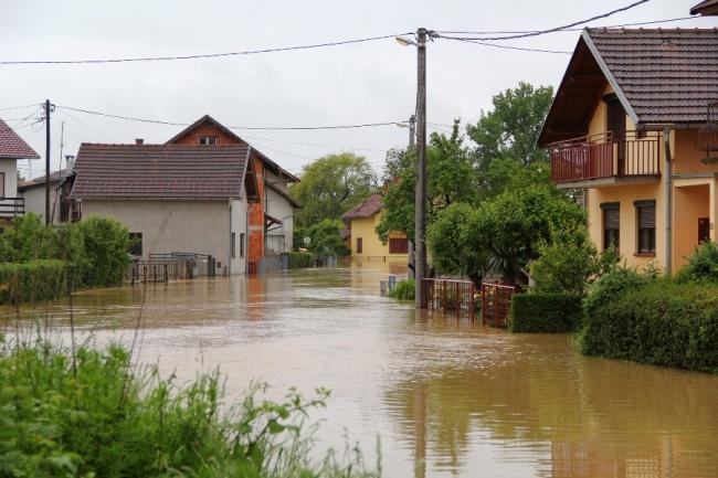 poplave-bih-2014-maj-prijedor-03