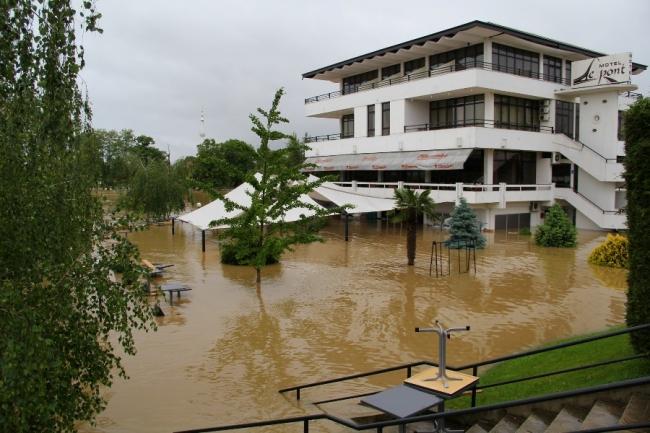 poplave-bih-2014-maj-prijedor-04
