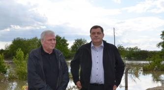 poplave-bih-2014-maj-prijedor-05