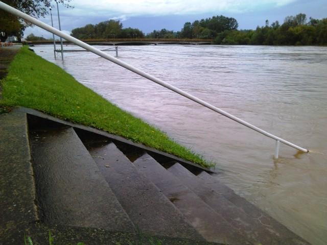 poplave dubica 2 140913
