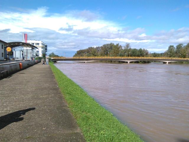 poplave dubica 3 140913
