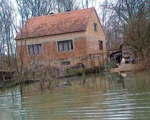 poplave gradiska 140914