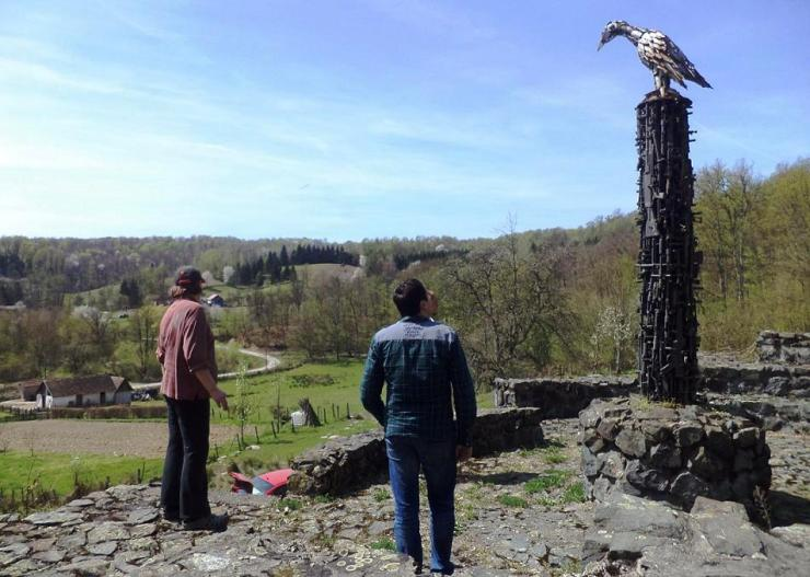 ptica-spomenik