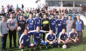 gradiska06-ekipa-fk-13-skojevki-iz-grbavaca