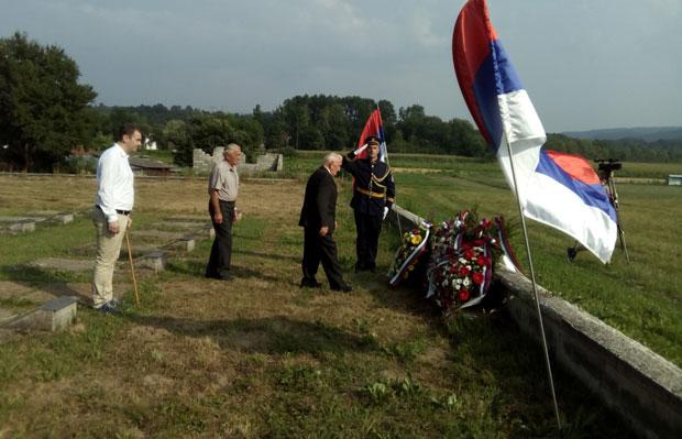 reg Kozarska-Dubica,-partizansk