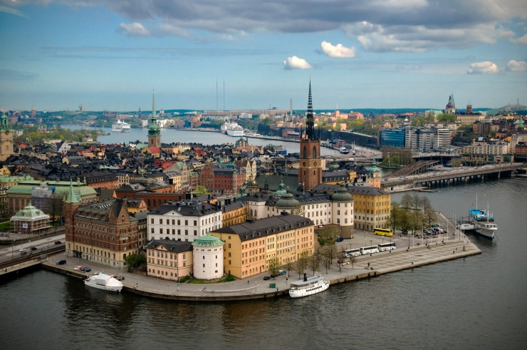 Riddarholmen_from_Stockholm_City_Hall_tower
