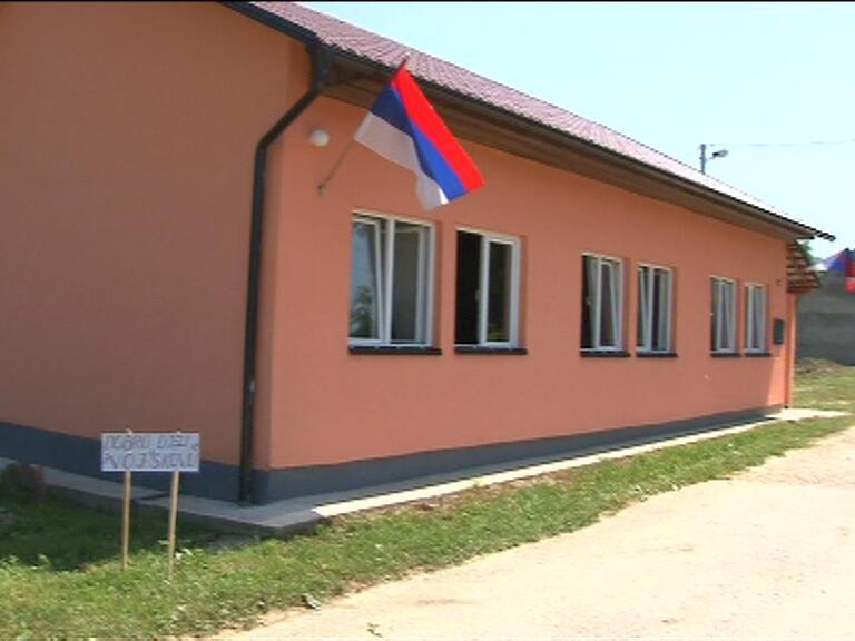 vojskova1-21-07-2014